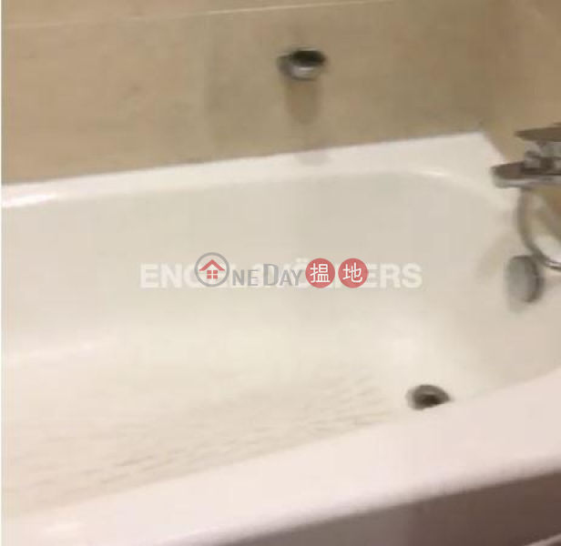 HK$ 60,000/ month The Belcher\'s | Western District | 3 Bedroom Family Flat for Rent in Shek Tong Tsui