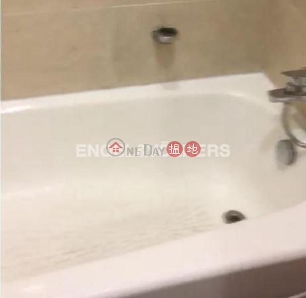 HK$ 60,000/ 月-寶翠園-西區石塘咀三房兩廳筍盤出租|住宅單位
