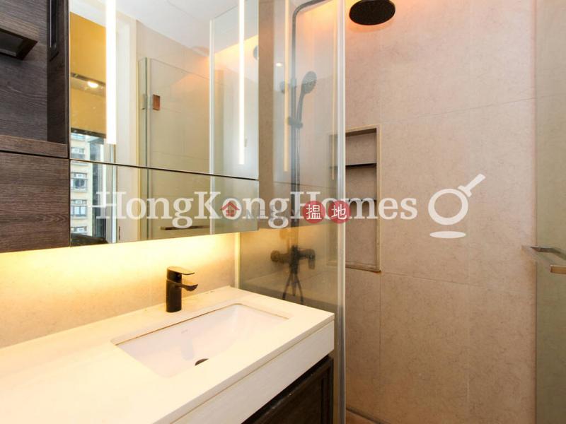 Studio Unit at Bohemian House   For Sale   321 Des Voeux Road West   Western District Hong Kong   Sales   HK$ 7.5M