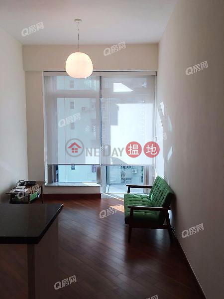 HK$ 36,000/ month The Avenue Tower 2 | Wan Chai District | The Avenue Tower 2 | 1 bedroom Low Floor Flat for Rent