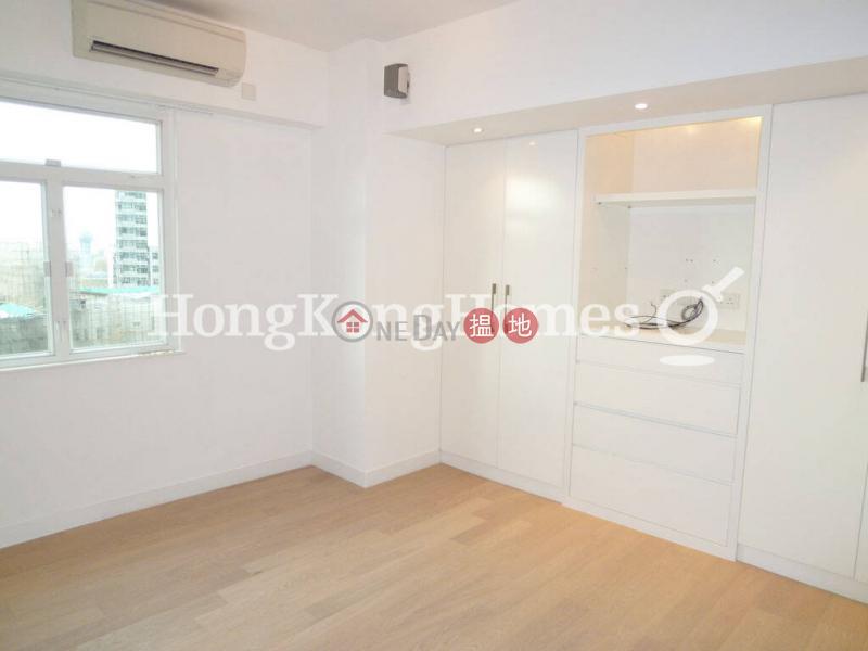 年豐園2座兩房一廳單位出租|51干德道 | 西區香港-出租HK$ 68,000/ 月
