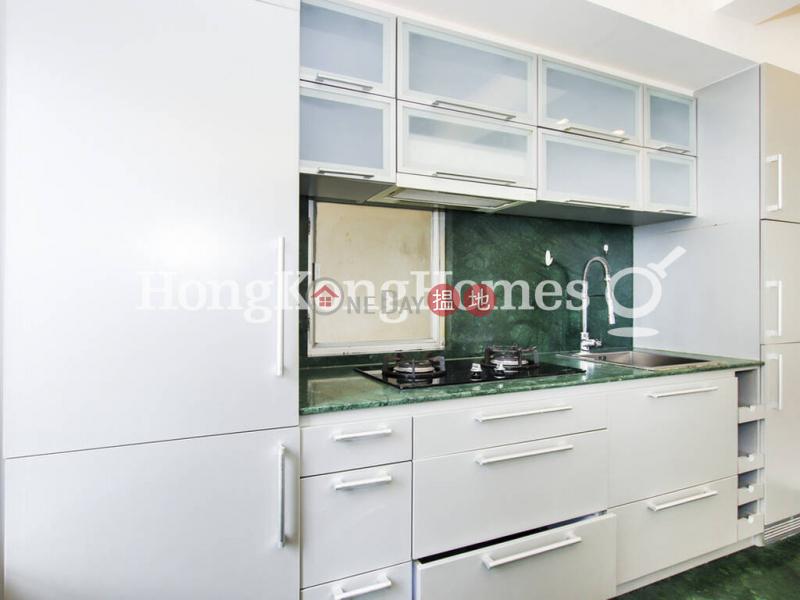 福熙苑未知|住宅|出租樓盤|HK$ 22,000/ 月