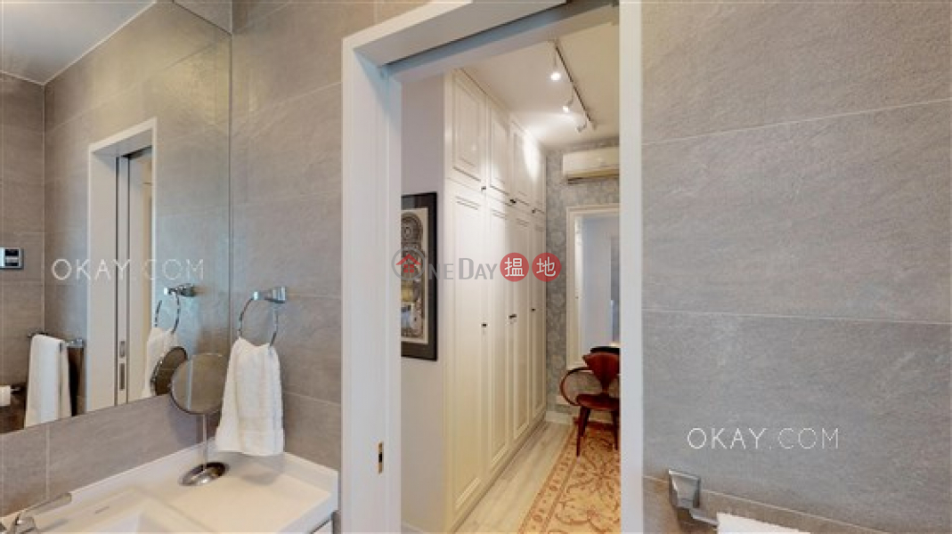 Four Winds | Middle | Residential Rental Listings HK$ 48,000/ month