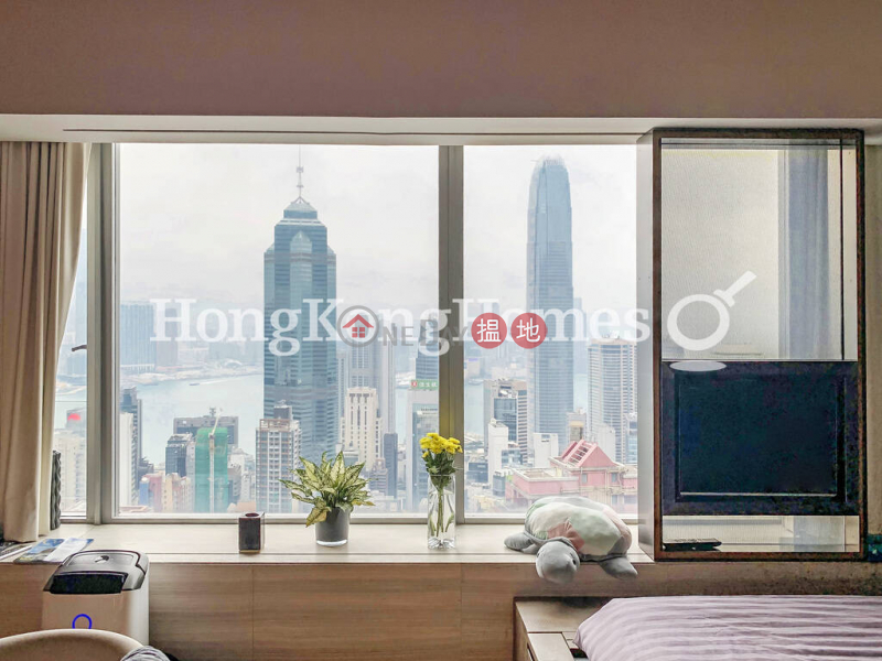 Property Search Hong Kong   OneDay   Residential   Sales Listings, Studio Unit at Soho 38   For Sale
