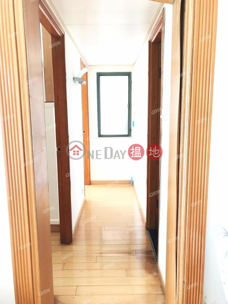 Property Search Hong Kong | OneDay | Residential, Rental Listings | Tower 9 Island Resort | 2 bedroom Mid Floor Flat for Rent