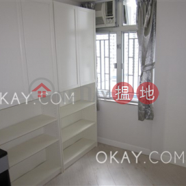 Efficient 3 bedroom in Quarry Bay | Rental|(T-60) Kwun Tien Mansion Horizon Gardens Taikoo Shing((T-60) Kwun Tien Mansion Horizon Gardens Taikoo Shing)Rental Listings (OKAY-R175203)_0
