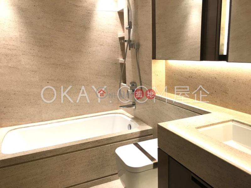 4房3廁,星級會所,露台KADOORIA出租單位|111-133嘉道理道 | 油尖旺|香港|出租|HK$ 120,000/ 月