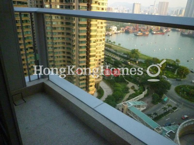 瓏璽三房兩廳單位出售-10海輝道 | 油尖旺-香港|出售|HK$ 3,000萬