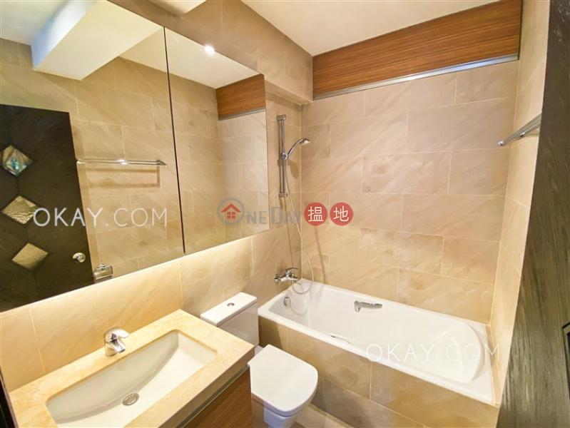 香港搵樓|租樓|二手盤|買樓| 搵地 | 住宅出租樓盤-2房1廁,極高層《偉倫大樓出租單位》