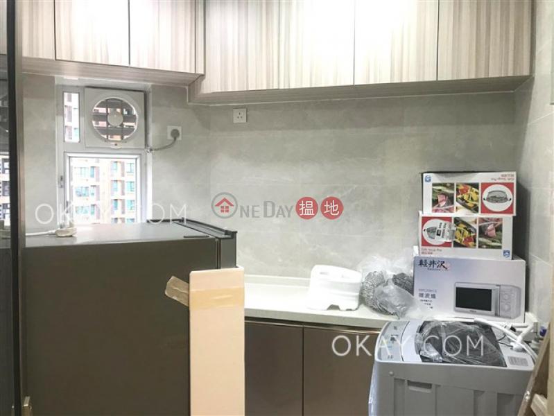 HK$ 28,000/ 月-華翠臺灣仔區|2房1廁,極高層,可養寵物《華翠臺出租單位》