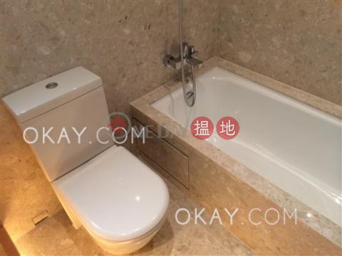 3房2廁,極高層,星級會所,露台《西浦出售單位》|西浦(SOHO 189)出售樓盤 (OKAY-S100114)_0