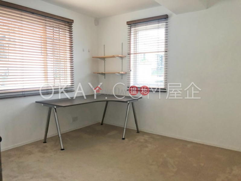 Nicely kept house with rooftop, terrace & balcony | Rental | Po Lo Che Road Village House 菠蘿輋村屋 Rental Listings