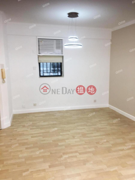 Illumination Terrace   3 bedroom High Floor Flat for Sale   Illumination Terrace 光明臺 Sales Listings