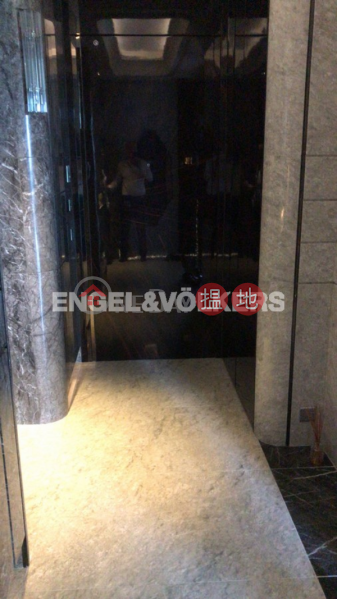 HK$ 64.8M | Ultima, Kowloon City, 4 Bedroom Luxury Flat for Sale in Hung Hom