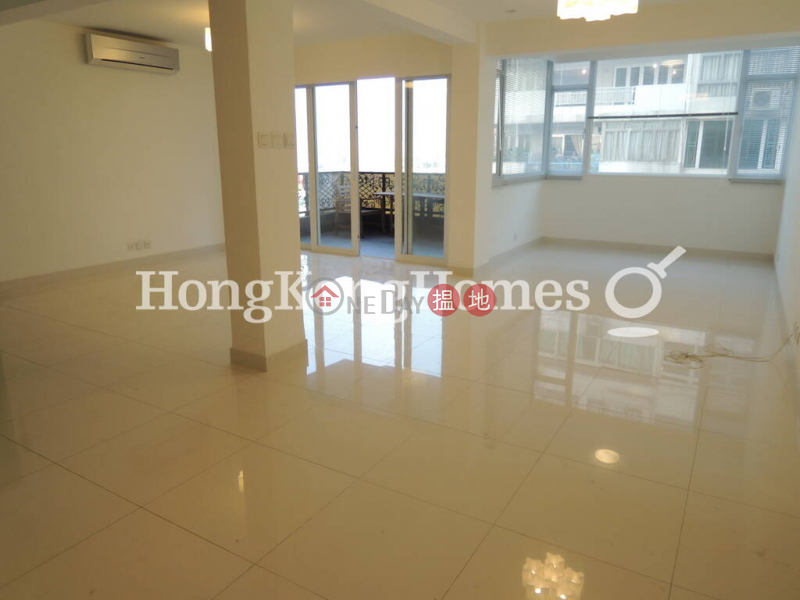 Riviera Mansion Unknown, Residential, Rental Listings HK$ 58,000/ month