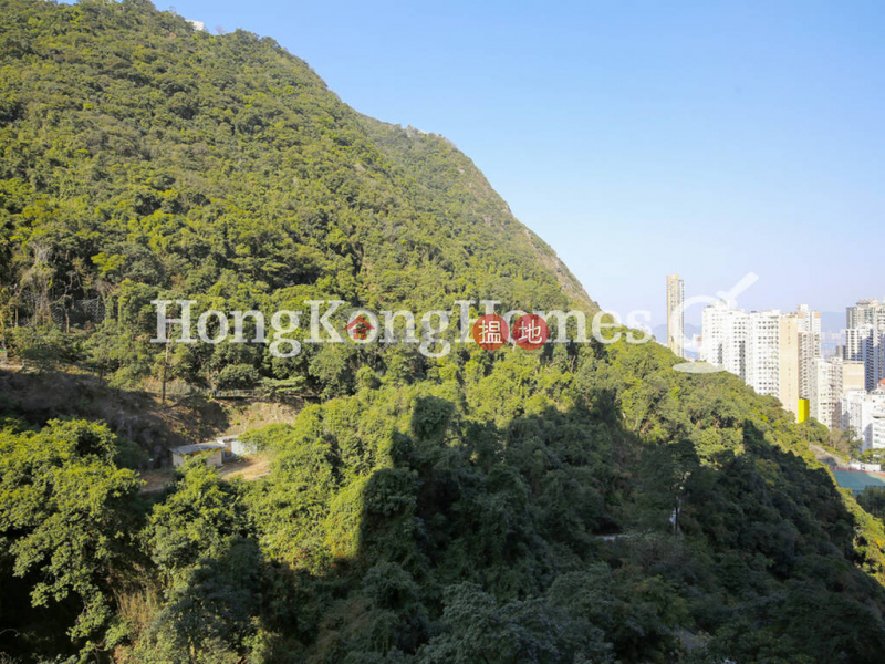 Property Search Hong Kong | OneDay | Residential | Rental Listings 2 Bedroom Unit for Rent at Hillsborough Court