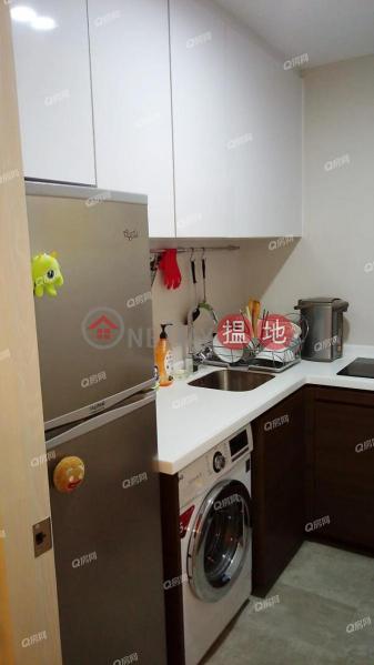 Sun Tuen Mun Center Block 3 | 3 bedroom Low Floor Flat for Sale | Sun Tuen Mun Center Block 3 新屯門中心3座 Sales Listings