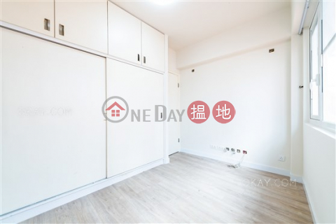 2房2廁,獨家盤,極高層,連租約發售《保如大廈出售單位》|保如大廈(Paul Yee Mansion)出售樓盤 (OKAY-S213830)_0