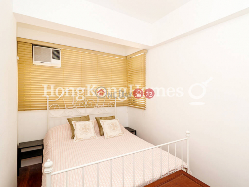 1 Bed Unit at Chee On Building | For Sale | 24 East Point Road | Wan Chai District | Hong Kong Sales | HK$ 9M