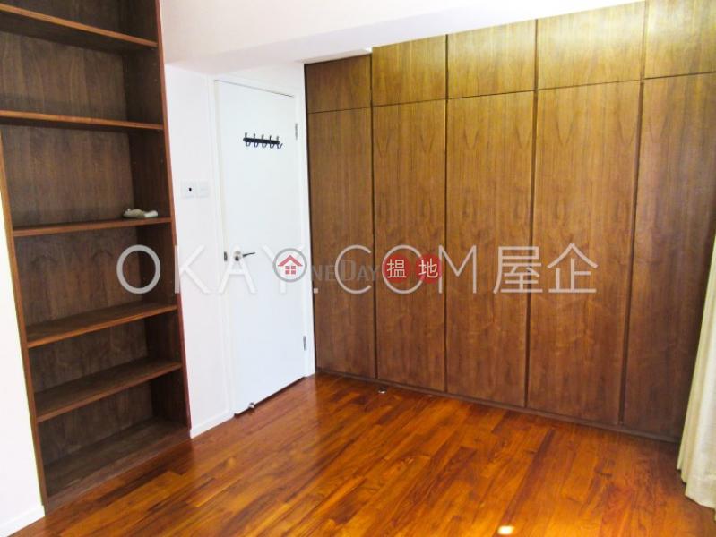 Kam Ning Mansion High, Residential   Rental Listings, HK$ 30,000/ month
