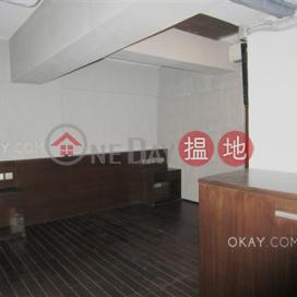 開放式《寶慶大廈出租單位》 中區寶慶大廈(Po Hing Mansion)出租樓盤 (OKAY-R78076)_3