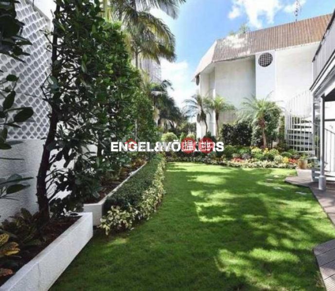 淺水灣4房豪宅筍盤出售|住宅單位|蕙園(Panarama Terrace)出售樓盤 (EVHK43294)