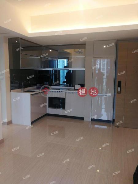 Cullinan West II | 1 bedroom High Floor Flat for Rent | Cullinan West II 匯璽II Rental Listings