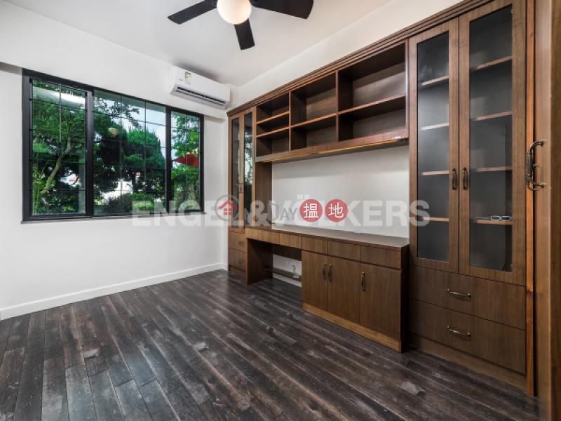 清水灣三房兩廳筍盤出租|住宅單位38碧翠路 | 西貢-香港出租|HK$ 48,000/ 月