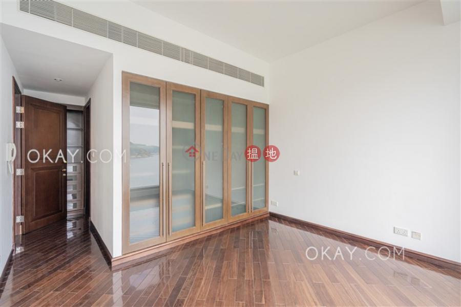 5房4廁,海景,連車位,露台《南灣道16A號出租單位》16A南灣道 | 南區|香港-出租|HK$ 380,000/ 月