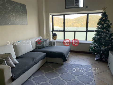 Nicely kept 3 bedroom in Discovery Bay | For Sale|Discovery Bay, Phase 4 Peninsula Vl Crestmont, 38 Caperidge Drive(Discovery Bay, Phase 4 Peninsula Vl Crestmont, 38 Caperidge Drive)Sales Listings (OKAY-S295755)_0