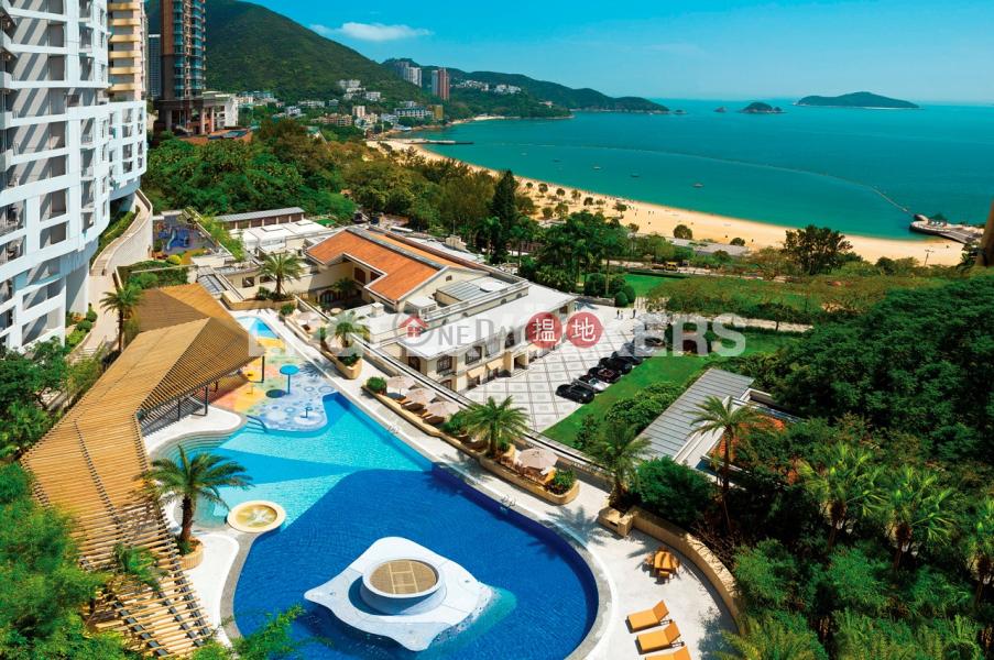 3 Bedroom Family Flat for Rent in Repulse Bay, 109 Repulse Bay Road | Southern District, Hong Kong Rental, HK$ 76,000/ month
