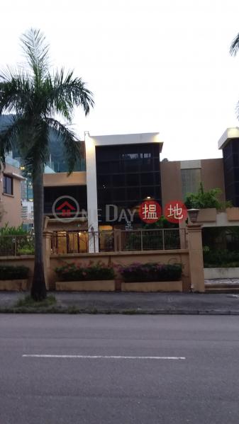 帝景峰 帝景臺 (Dynasty Villas - Dynasty Heights) 筆架山 搵地(OneDay)(4)