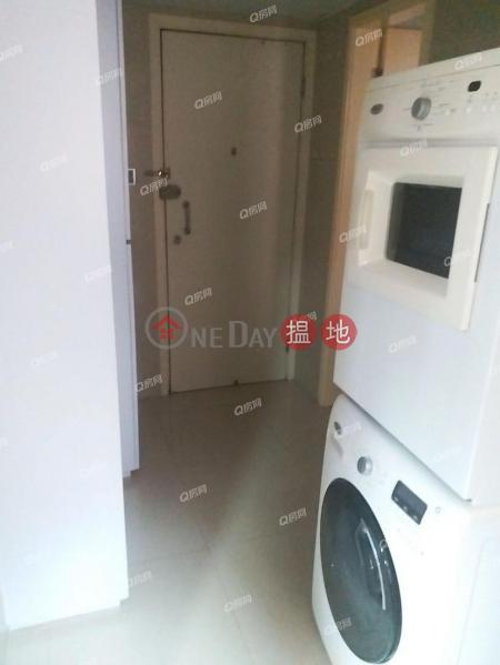帝景園-中層-住宅出租樓盤-HK$ 88,000/ 月