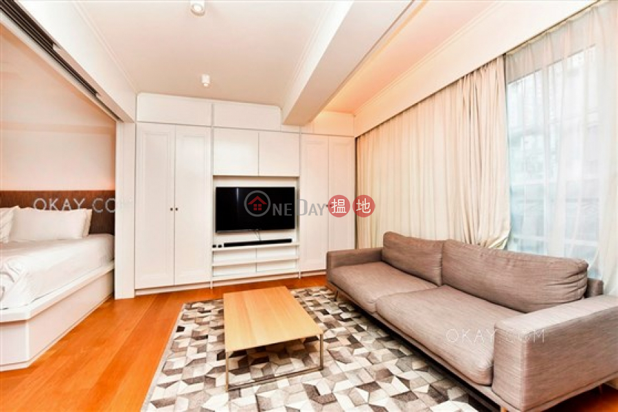 61-63 Hollywood Road Middle Residential Rental Listings, HK$ 45,000/ month