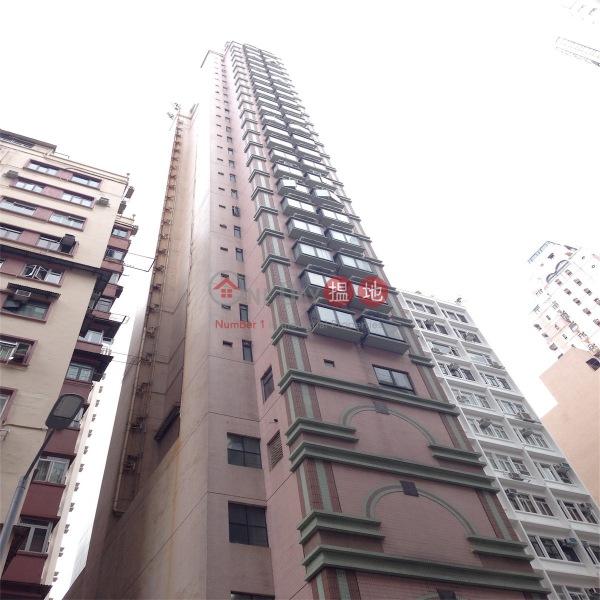 Elegance Tower (Elegance Tower) Happy Valley|搵地(OneDay)(4)