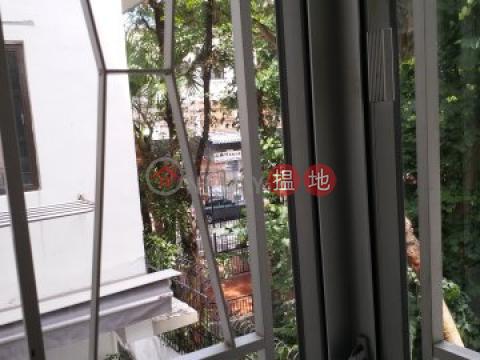 high ceiling Kowloon TongFarming Villa(Farming Villa)Sales Listings (91018-1889045770)_0