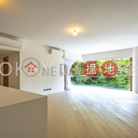 Rare 4 bedroom with balcony & parking | For Sale