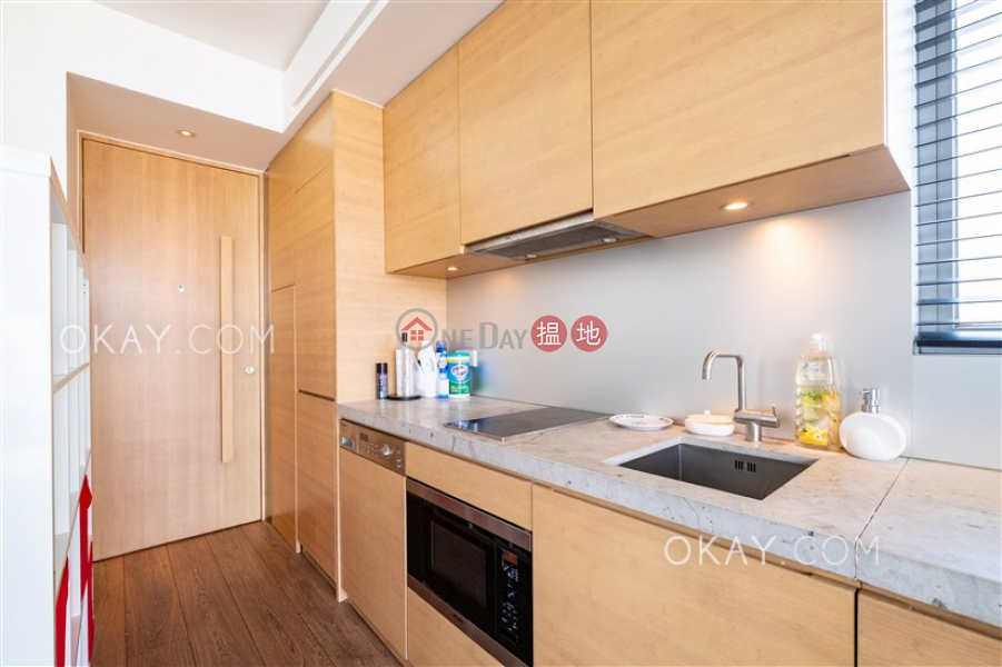 5 Star Street | Middle | Residential, Rental Listings, HK$ 25,000/ month