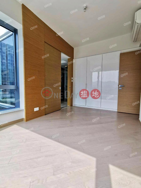 Property Search Hong Kong | OneDay | Residential | Sales Listings, Park Circle | 4 bedroom Mid Floor Flat for Sale