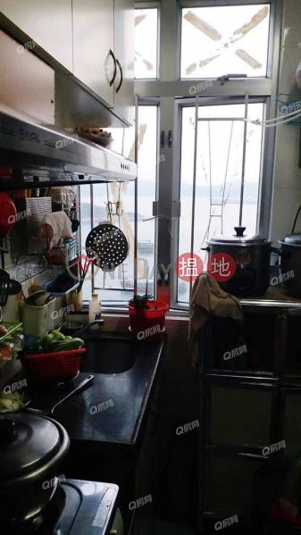 Wah Lai House, Wah Kwai Estate | 2 bedroom Mid Floor Flat for Sale | Wah Lai House, Wah Kwai Estate 華禮樓 華貴邨 Sales Listings