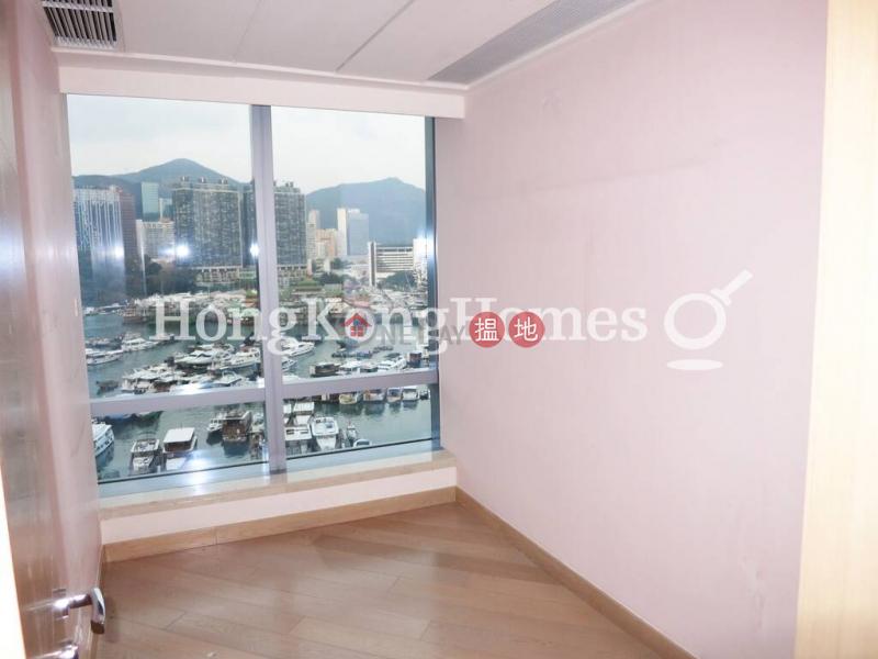 2 Bedroom Unit at Larvotto | For Sale, 8 Ap Lei Chau Praya Road | Southern District, Hong Kong Sales | HK$ 26M