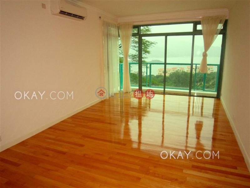 Popular 3 bedroom with sea views & balcony | Rental | 3 Serene Avenue | Lantau Island | Hong Kong, Rental, HK$ 33,800/ month