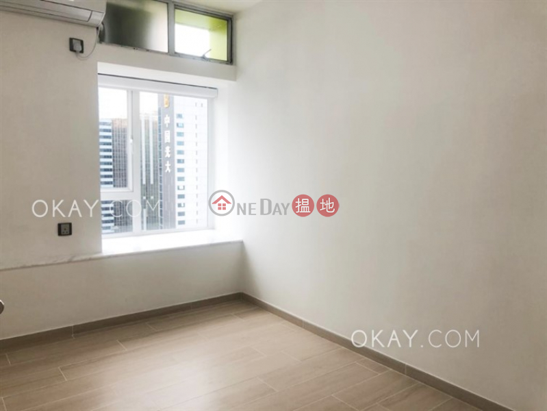 Southorn Garden High, Residential | Rental Listings, HK$ 26,000/ month