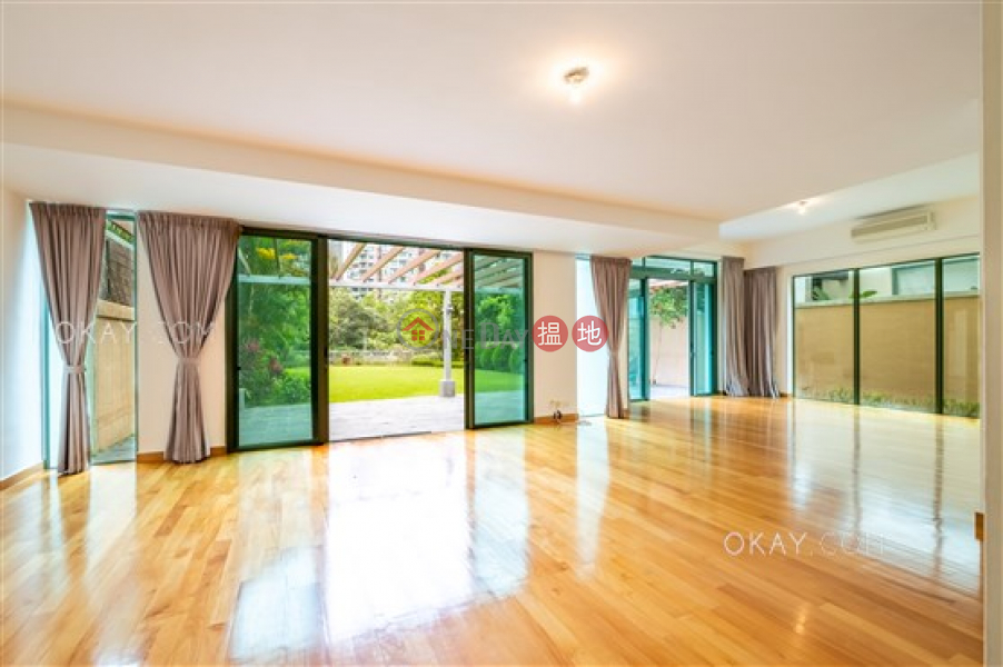 Rare house with terrace, balcony | For Sale | Siena One 海澄湖畔一段 Sales Listings