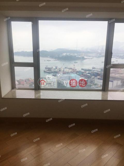 Tower 6 Harbour Green | 3 bedroom High Floor Flat for Rent|Tower 6 Harbour Green(Tower 6 Harbour Green)Rental Listings (XGYJW015800536)_0