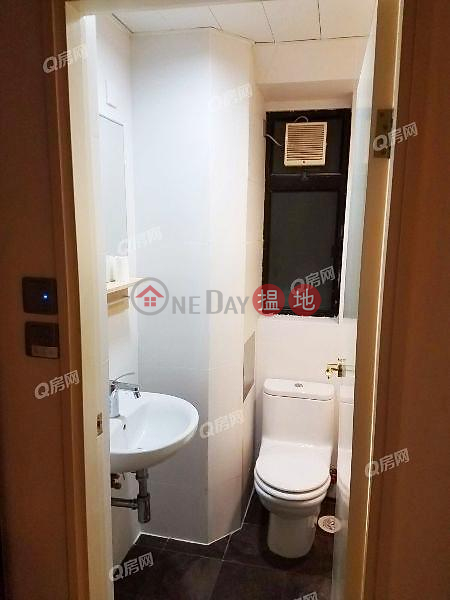 Village Garden | 2 bedroom Low Floor Flat for Sale | Village Garden 慧莉苑 Sales Listings