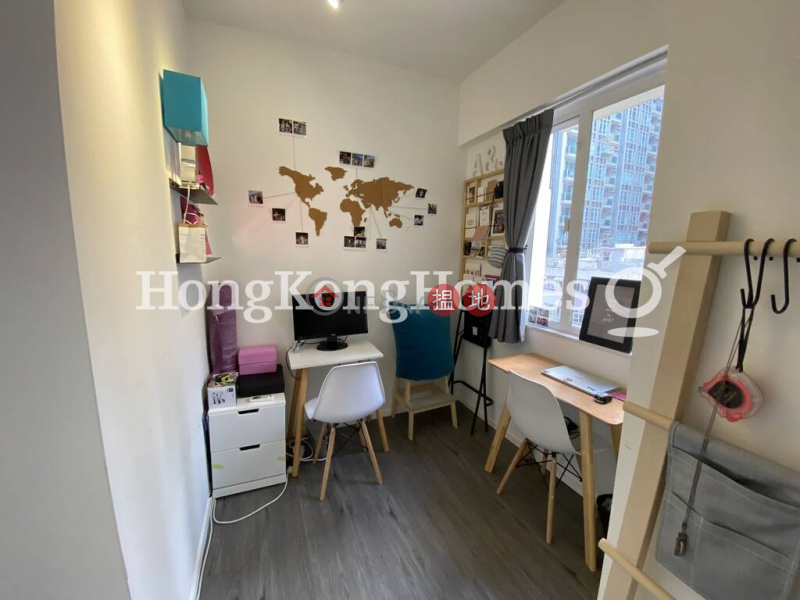 HK$ 27,500/ month Newman House | Wan Chai District, 2 Bedroom Unit for Rent at Newman House