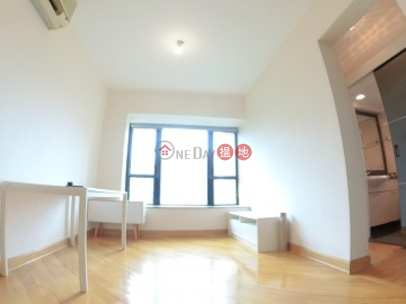 Mount Haven | High, Residential | Rental Listings, HK$ 17,000/ month
