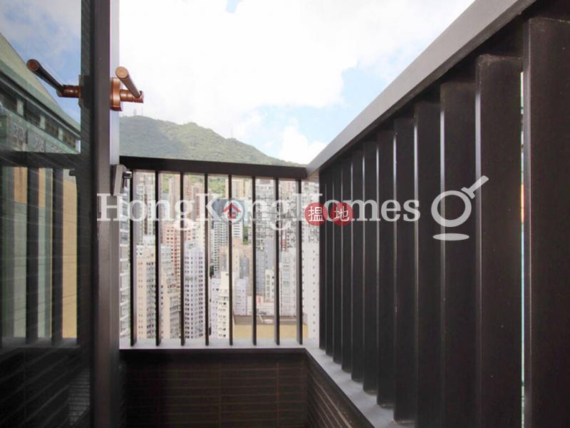Bohemian House Unknown | Residential, Sales Listings HK$ 12M