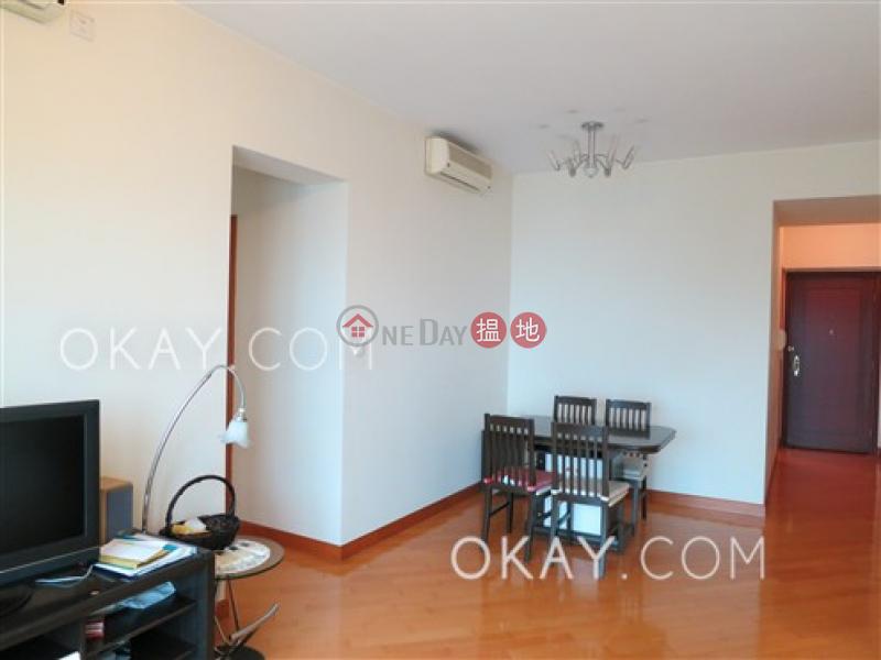 擎天半島2期2座高層-住宅-出租樓盤-HK$ 42,500/ 月